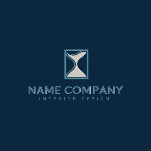Logotipo #454923