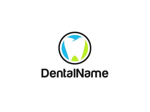 Logotipo #456713
