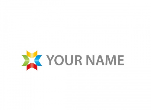 Logotipo #457468