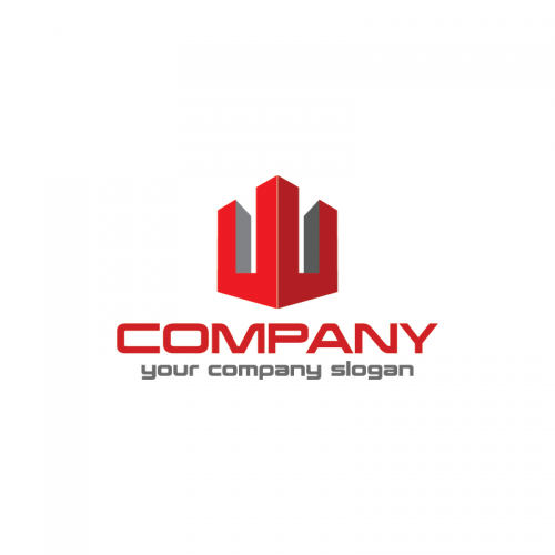 Logotipo #462733