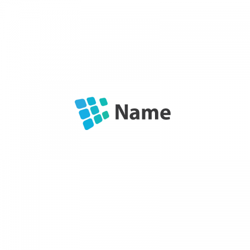 logo #463877