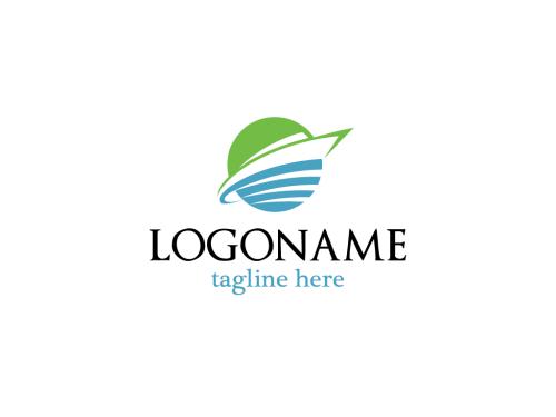 logo #464919