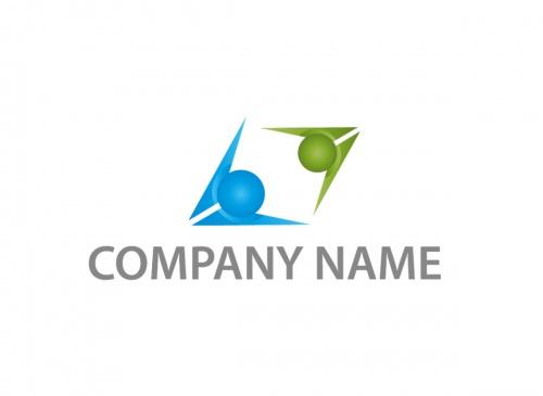 logo #465824
