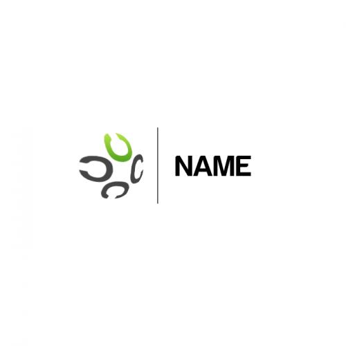 logo #468721