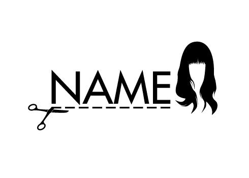 Logotipo #478893