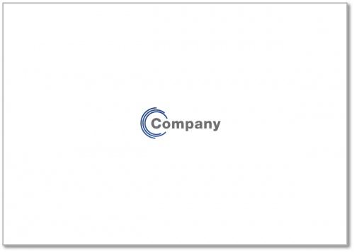 logo #481795