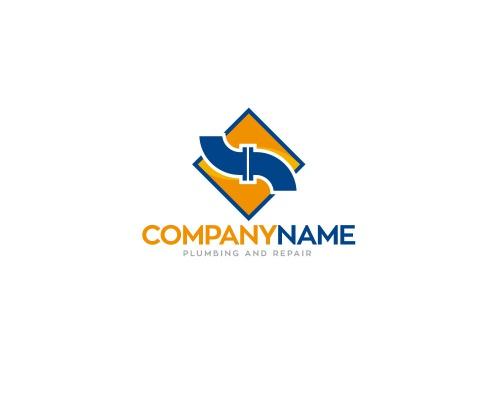 Logotipo #483519