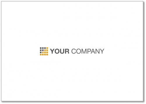 logo #484885
