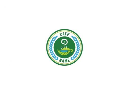 Logotipo #484938