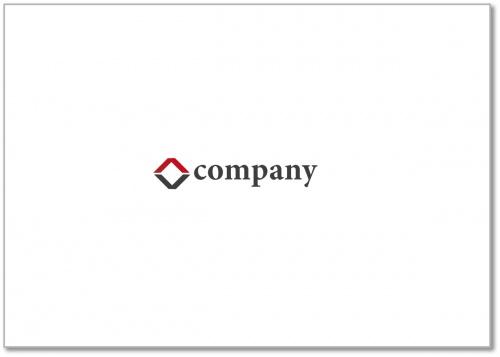 logo #486832