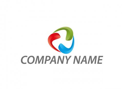 logo #487143
