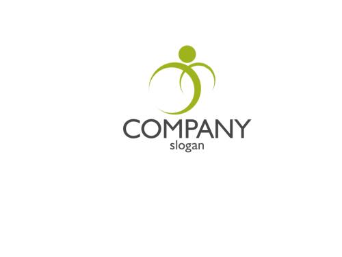 logo #487477