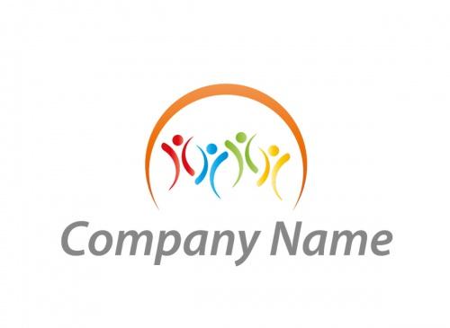 logo #488668