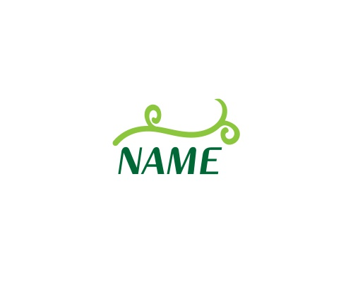 logo #488871