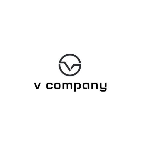 Logotipo #492369