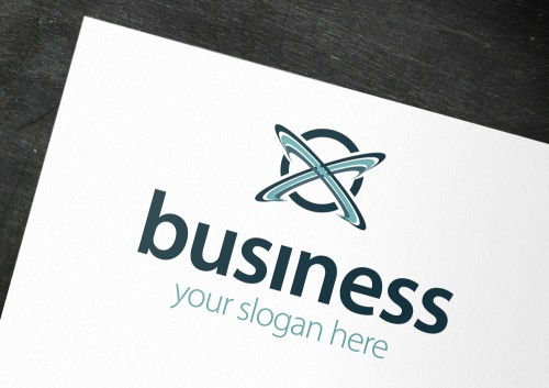 logo #493133