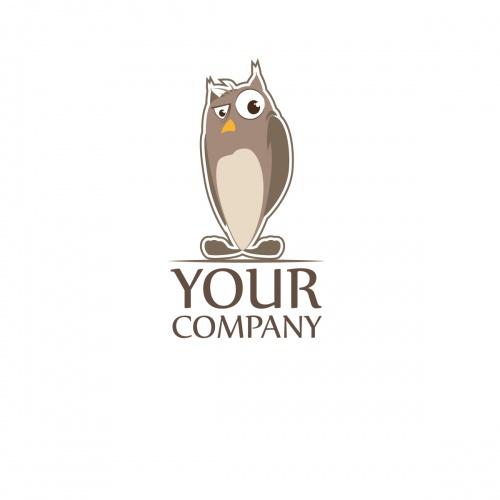 Logotipo #493582