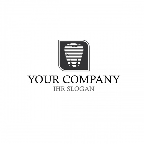 Logotipo #497788