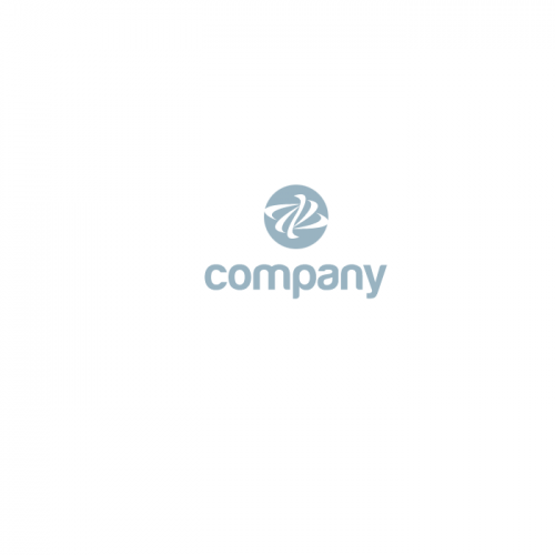 logo #498467