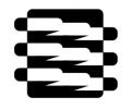 logo #437359