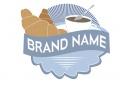 Logotipo #441643
