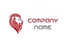 Logotipo #449735