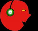 Logotipo #456311
