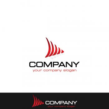 logo #516857