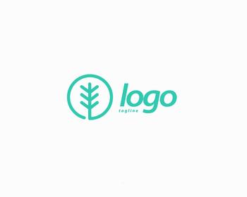 logo #517814