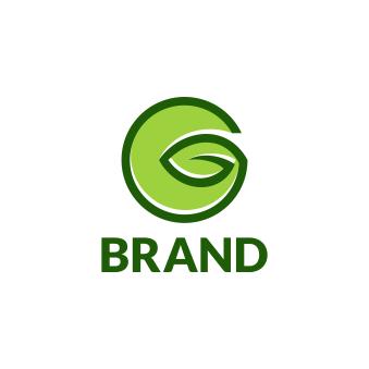 logo #518561