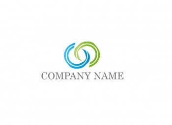 logo #525899