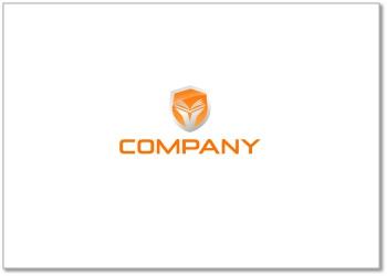 logo #527715