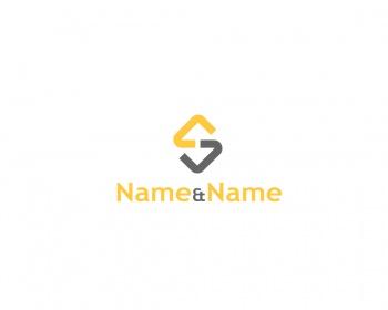 logo #529262