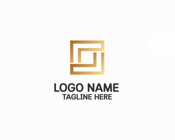 logo #531359