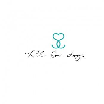 logo #532758