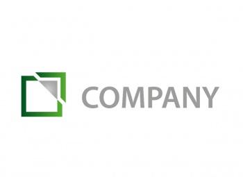 logo #534518