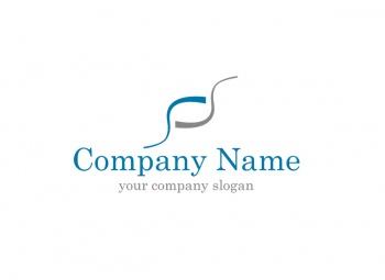 logo #534917