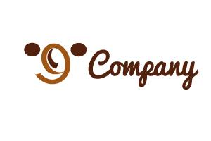 logo #535386
