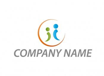logo #536115
