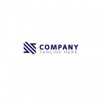 logo #536412