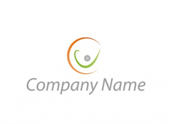 logo #538438