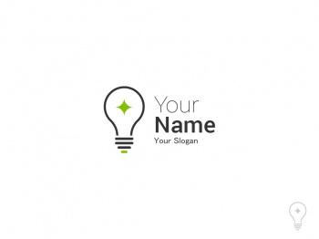 logo #539188