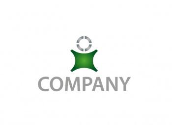 logo #544993