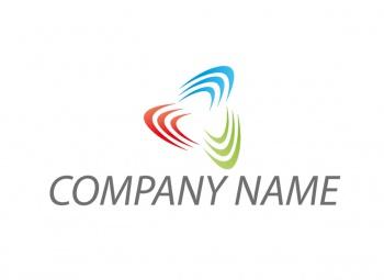 logo #545417