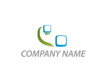 logo #548646