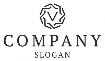 logo #549557
