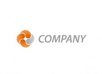 logo #553526