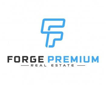 logo #553952