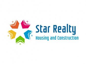 logo #554118
