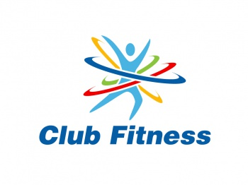 logo #555625